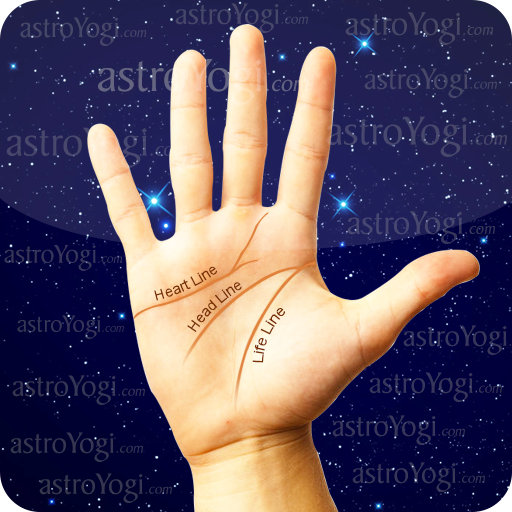 In in hindi of palmistry love sign marriage love palmistry