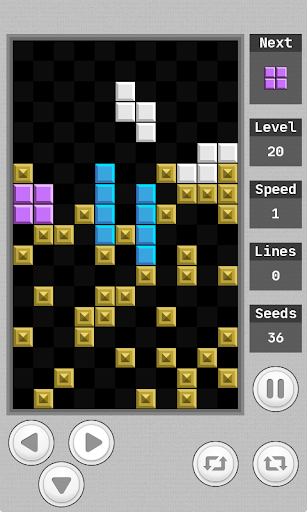 Crazy Bricks - Total 35 Bricks 2.2.5 screenshots 2