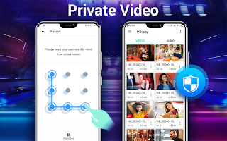 Video Player & Media Player All Format