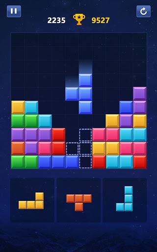 Block Puzzle 3.7 screenshots 10