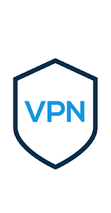 VPN Pro Screenshot