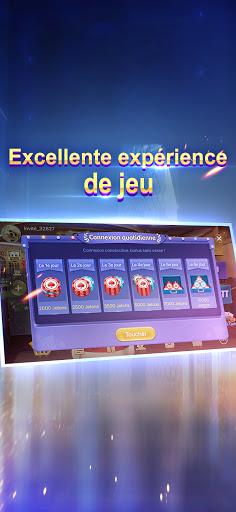 Texas Poker Franu00e7ais (Boyaa) 6.0.0 screenshots 15
