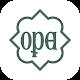 Opera del Duomo Museum in Pisa Download for PC Windows 10/8/7