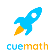 Cuemath: Math Games, Online Classes & Learning App
