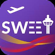 SWEET Changi Airport