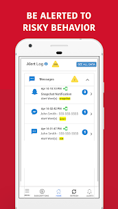 WW Phone Tracker Parent For Pc In 2020 – Windows 10/8/7 And Mac – Free Download 2