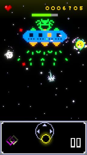 Arcadium - Space War 1.08 screenshots 5