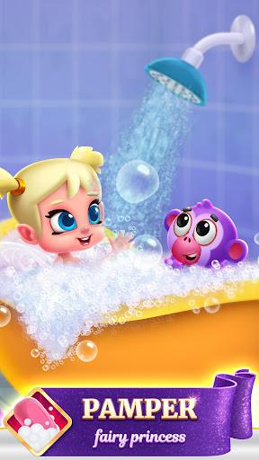 Princess Alice - Bubble Shooter Game 2.2 screenshots 7