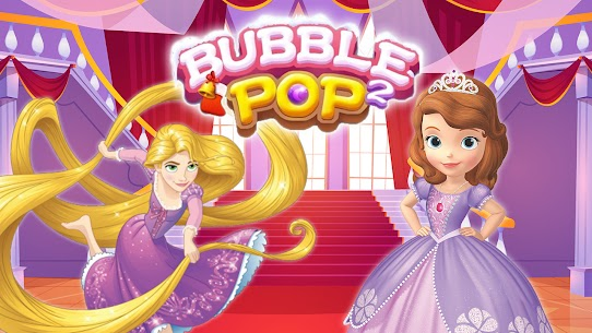 New Bubble Shooter : For Pc | How To Install (Windows 7, 8, 10 And Mac) 1