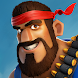 ブーム・ビーチ (Boom Beach) Android