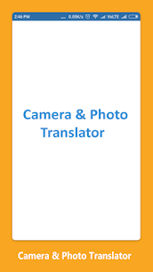Camera Translator for languages For Pc – Download And Install On Windows And Mac Os 1