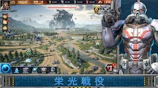 War of Destinyのおすすめ画像5