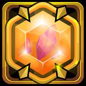 icono Dragon Crystal - Arena Online