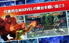 Marvel オールスターバトルのおすすめ画像4