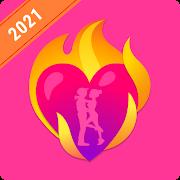 Free Dating App   Flirt   Chat   Meet Singles 2021