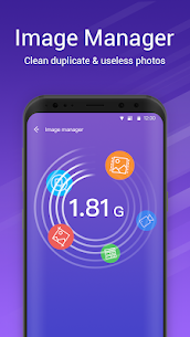 Nox Cleaner – Booster, Optimizer, Cache Cleaner APK Download 8