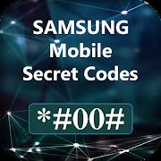 Secret Codes For Samsung 2021