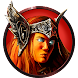 Siege of Dragonspear - Androidアプリ