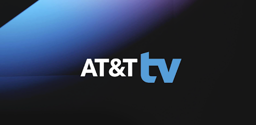 AT&T TV .APK Preview 0