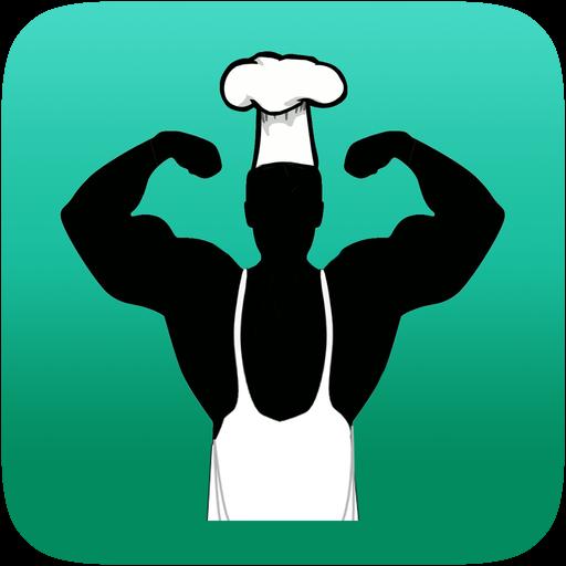 Baixar Fitness Meal Planner