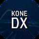 KONE DX Experience Application para PC Windows