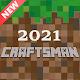 Craftsman 2021 per PC Windows