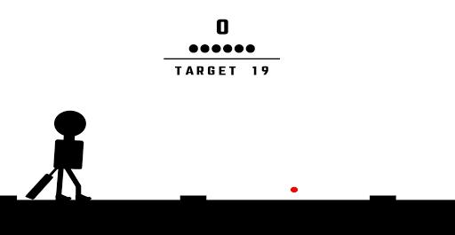 Cricket Black 2  screenshots 1