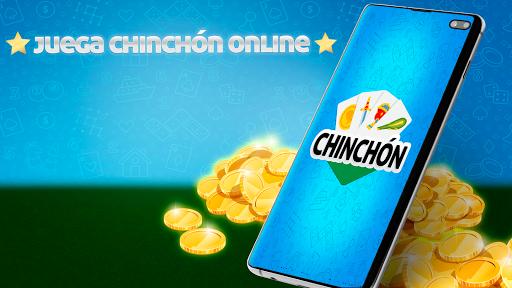 Chinchón Gratis y Online - Juego de Cartas 104.1.37 screenshots 2