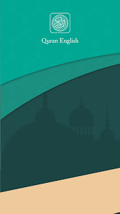 Quran English 2.7.02 Screenshots 1