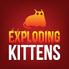 Exploding Kittens® - Official 대표 아이콘 :: 게볼루션