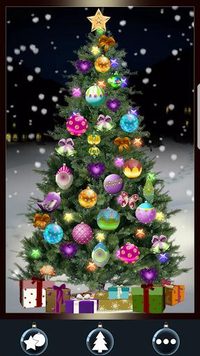 My Xmas Tree 280021prod screenshots 24