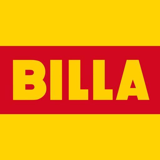 BILLA Bonus