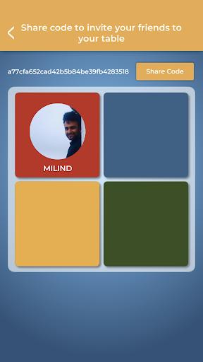 Ludo Singh  screenshots 3