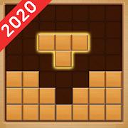 Nature Block Puzzle