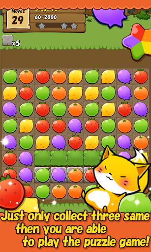 Happy Garden - pets animals games apkpoly screenshots 1