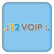 12Voip save money on phones