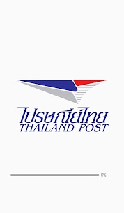Track&Trace Thailand Post  For Pc | How To Install (Download Windows 7, 8, 10, Mac) 1