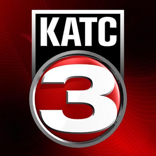 Katc Wx