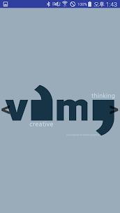 VDMG ILLUSTRATION 1