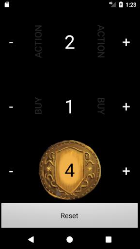 dominion turn counter screenshot 2