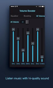 Increase Volume Louder Speaker For Pc (Download In Windows 7/8/10 And Mac) 2