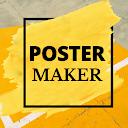 Poster Maker : Flyer Designer, Ads Banner Maker