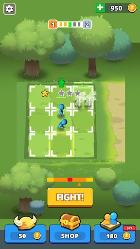 Tiny Zombie 1.8 screenshots 3