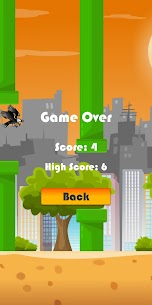 Screamin' Eagle Hack Online (Android iOS) 3