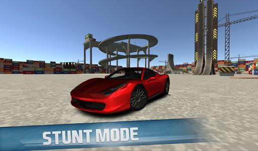 School of Driving 1.1 Screenshots 4