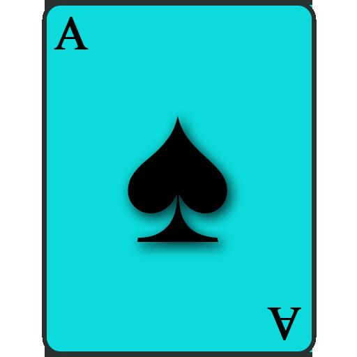 Call break : Offline Card Game