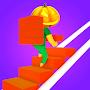 Bridge Race icon