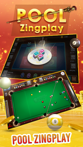 ZingPlay Game Portal - Shan - Board Card Games 1.1.2 Screenshots 6