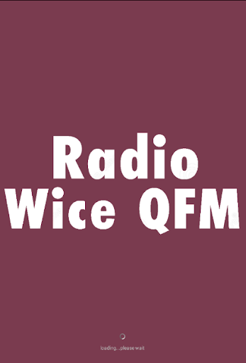 Wice QFM DOMINICA For PC Windows (7, 8, 10, 10X) & Mac Computer Image Number- 5