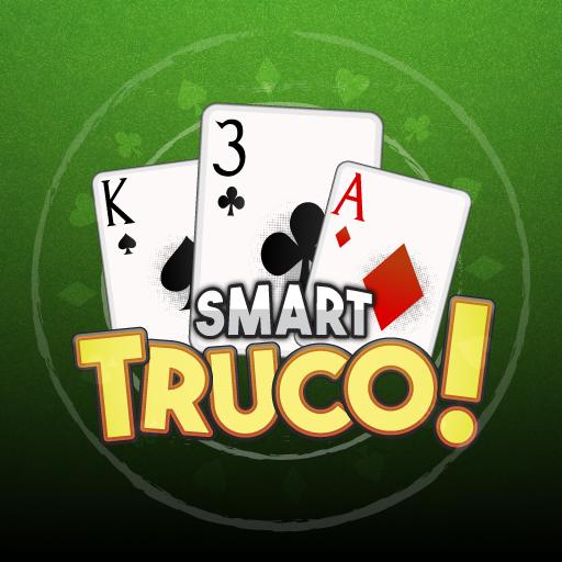 LG Smart Truco - Online grátis